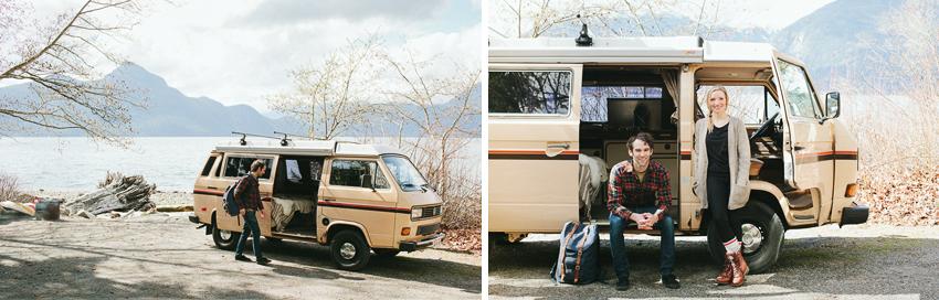 RachelPickPhotography-Westfalia-Camping-Engagement-024.jpg
