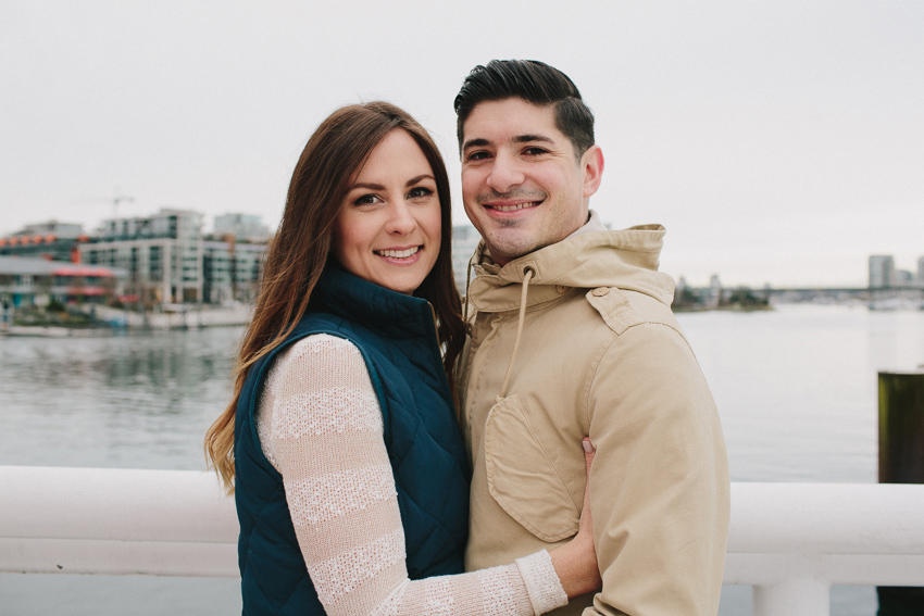 Vancouver-Engagement-Photographer-AD-002.jpg