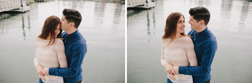 Vancouver-Engagement-Photographer-AD-011.jpg