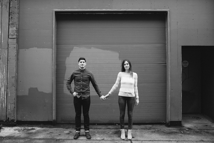 Vancouver-Engagement-Photographer-AD-013.jpg