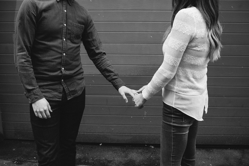 Vancouver-Engagement-Photographer-AD-014.jpg
