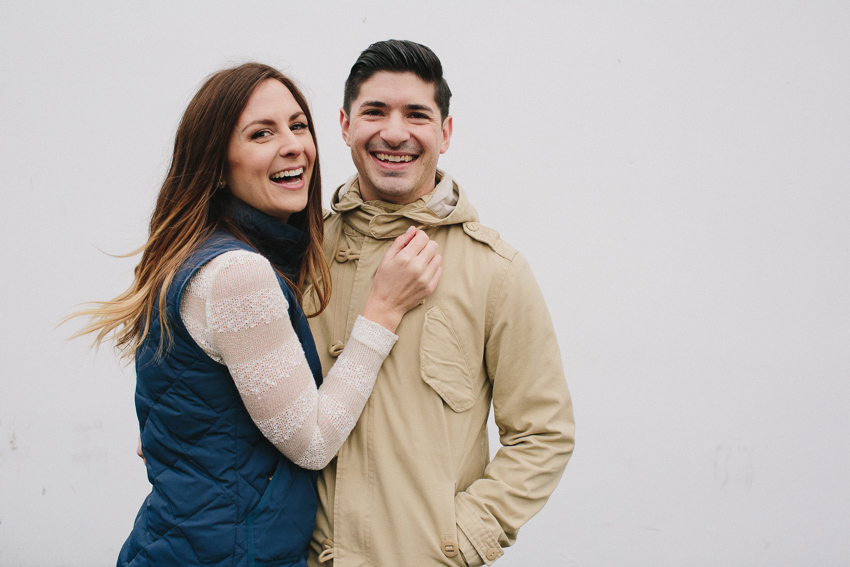 Vancouver-Engagement-Photographer-AD-023.jpg