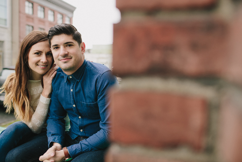 Vancouver-Engagement-Photographer-AD-029.jpg