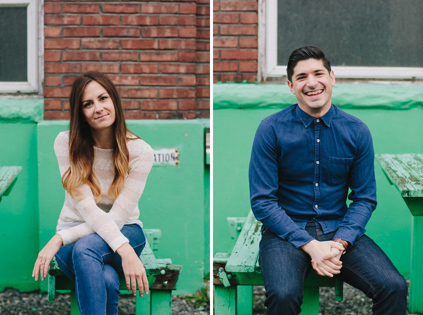 Vancouver-Engagement-Photographer-AD-032.jpg