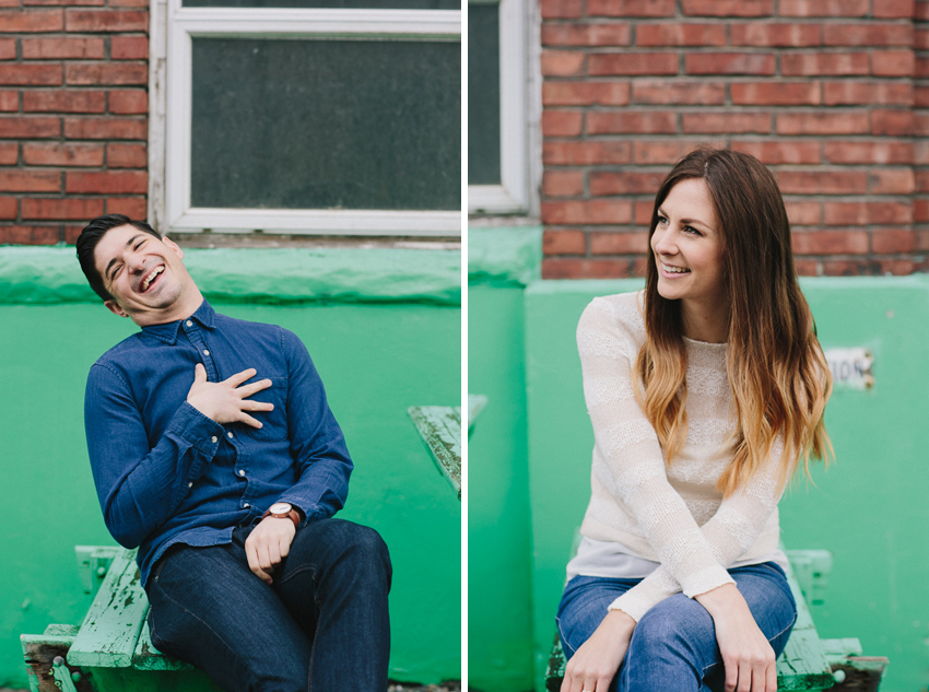Vancouver-Engagement-Photographer-AD-033.jpg