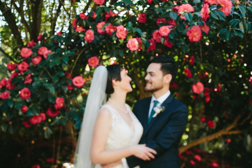 East-Vancouver-Wedding-Photographer-JB-001.jpg