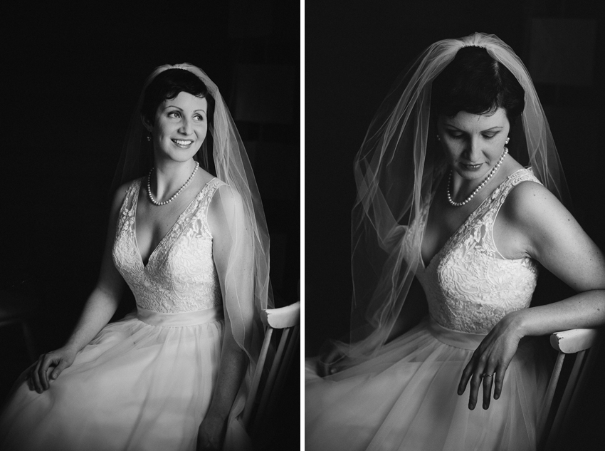East-Vancouver-Wedding-Photographer-JB-013.jpg