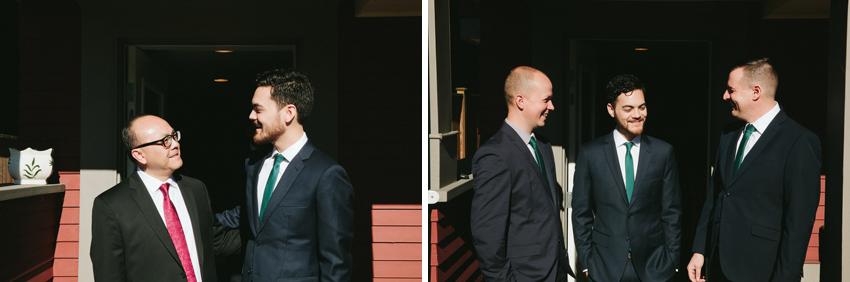 East-Vancouver-Wedding-Photographer-JB-020.jpg