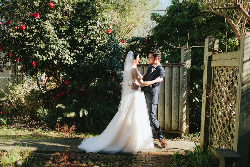 East-Vancouver-Wedding-Photographer-JB-027.jpg