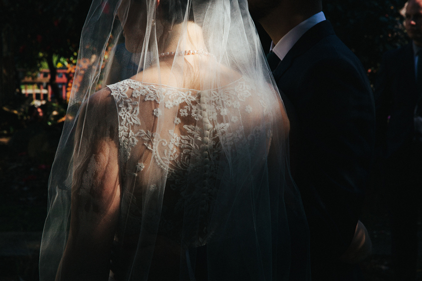 East-Vancouver-Wedding-Photographer-JB-029.jpg