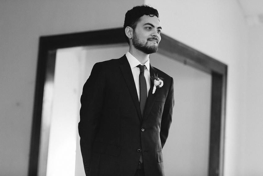 East-Vancouver-Wedding-Photographer-JB-050.jpg