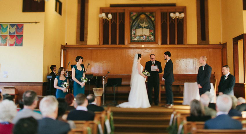 East-Vancouver-Wedding-Photographer-JB-053.jpg