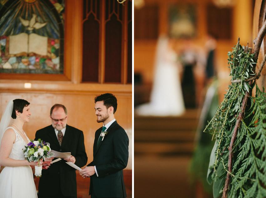 East-Vancouver-Wedding-Photographer-JB-055.jpg