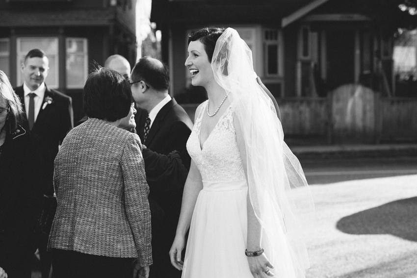 East-Vancouver-Wedding-Photographer-JB-064.jpg