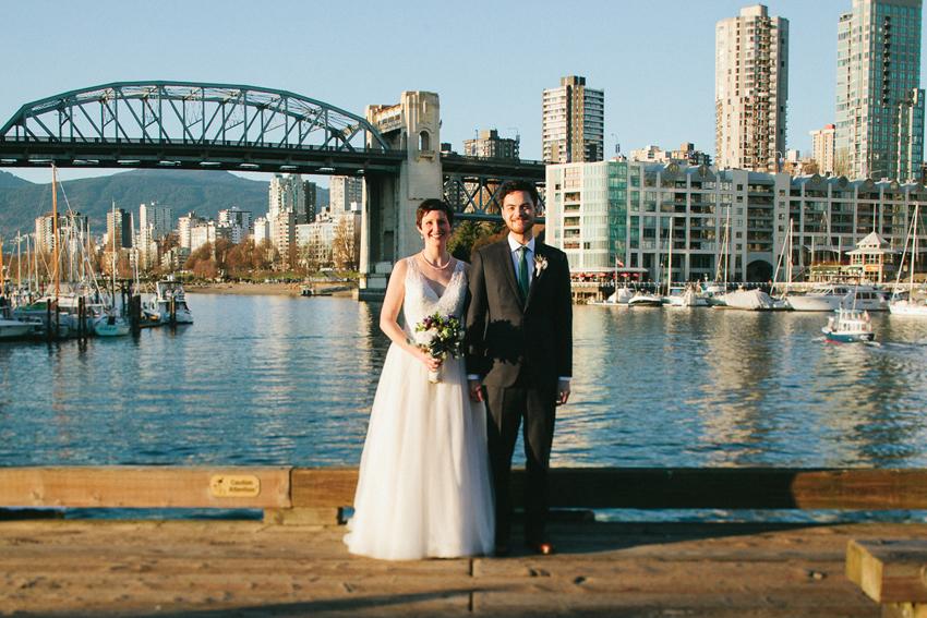 East-Vancouver-Wedding-Photographer-JB-067.jpg