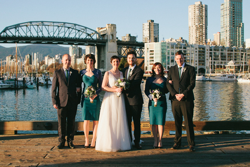 East-Vancouver-Wedding-Photographer-JB-070.jpg