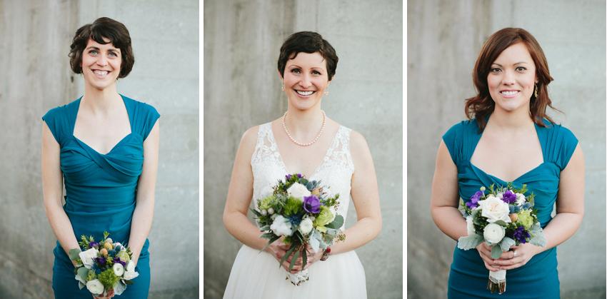 East-Vancouver-Wedding-Photographer-JB-072.jpg
