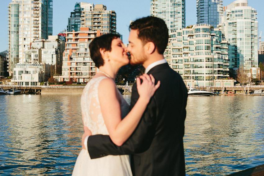 East-Vancouver-Wedding-Photographer-JB-071.jpg