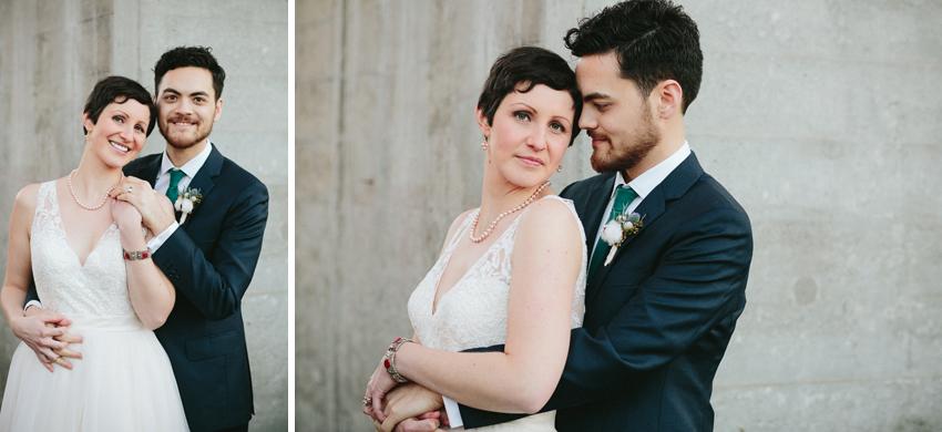 East-Vancouver-Wedding-Photographer-JB-076.jpg