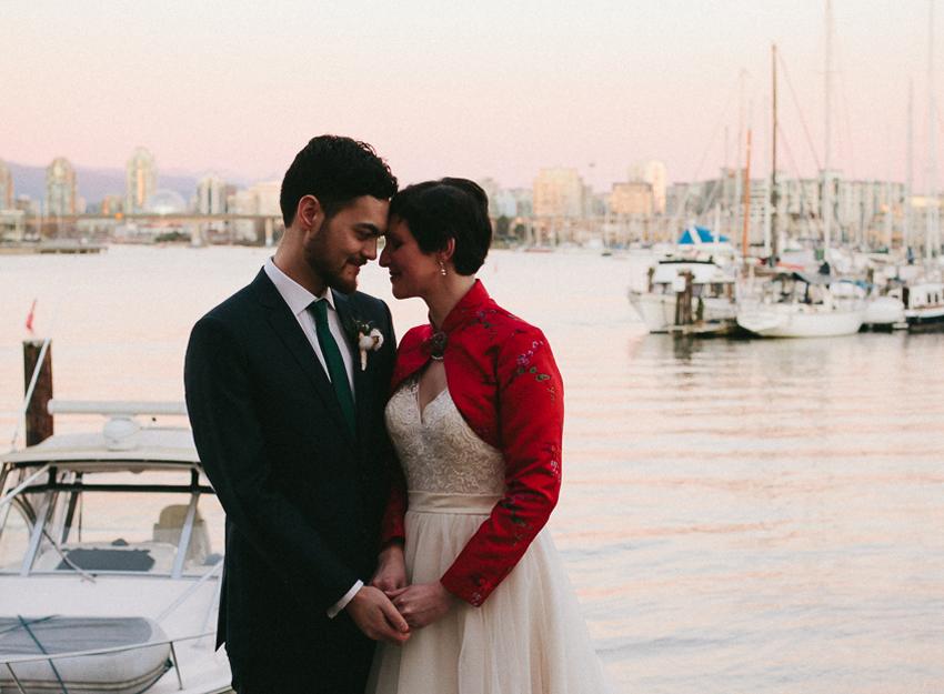 East-Vancouver-Wedding-Photographer-JB-079.jpg