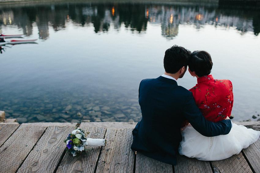 East-Vancouver-Wedding-Photographer-JB-080.jpg