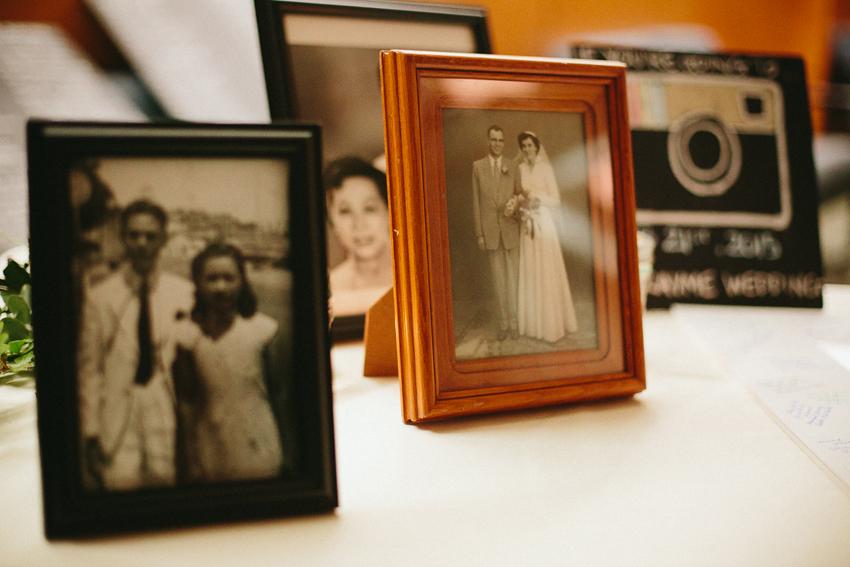 East-Vancouver-Wedding-Photographer-JB-085.jpg