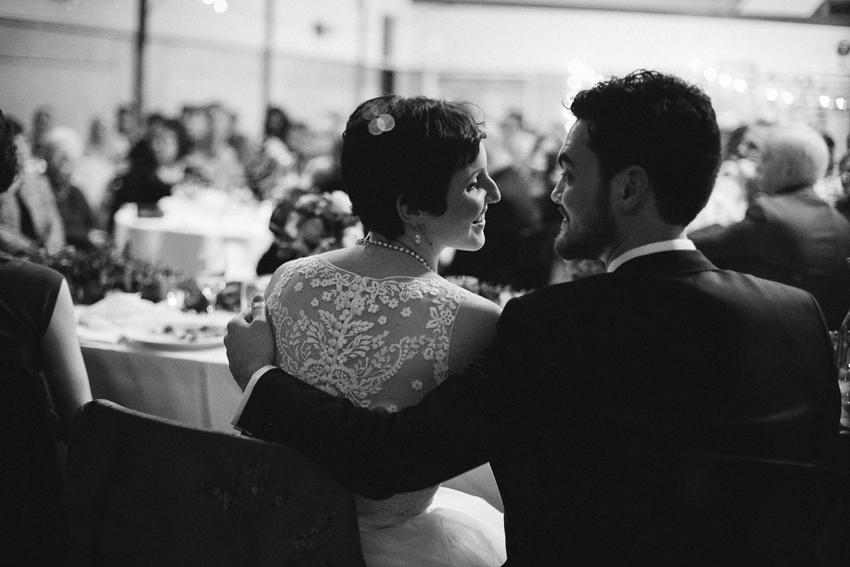 East-Vancouver-Wedding-Photographer-JB-095.jpg