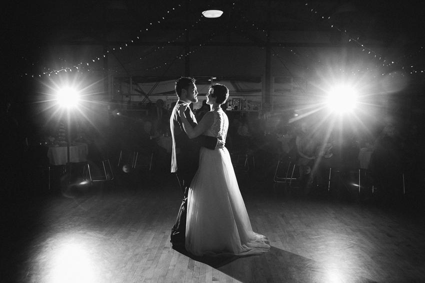 East-Vancouver-Wedding-Photographer-JB-096.jpg