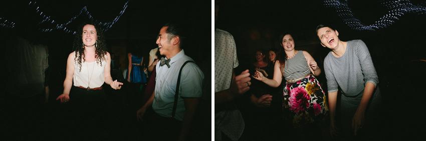 East-Vancouver-Wedding-Photographer-JB-101.jpg
