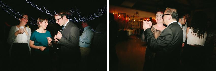 East-Vancouver-Wedding-Photographer-JB-103.jpg