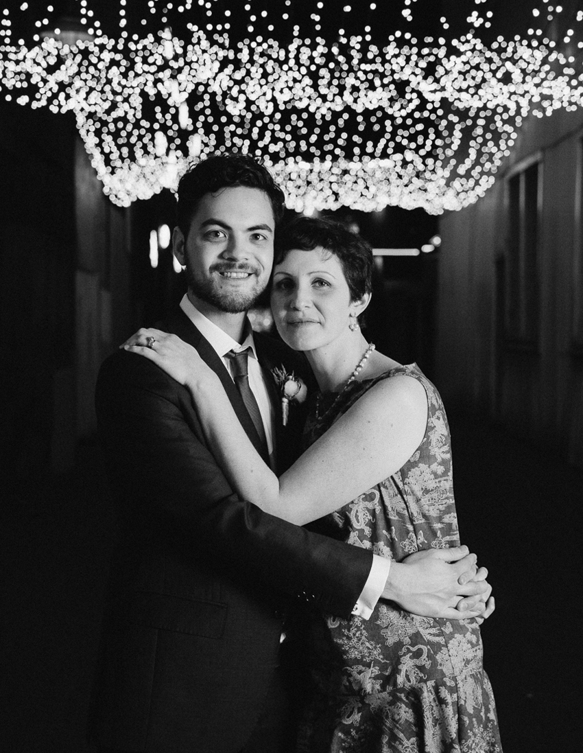 East-Vancouver-Wedding-Photographer-JB-110.jpg