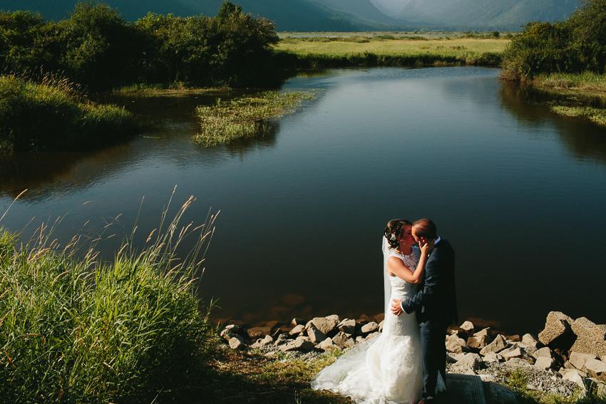 Pitt-Meadows-Wedding-Photographer-ACP-003.jpg
