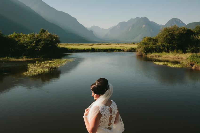 Pitt-Meadows-Wedding-Photographer-ACP-004.jpg