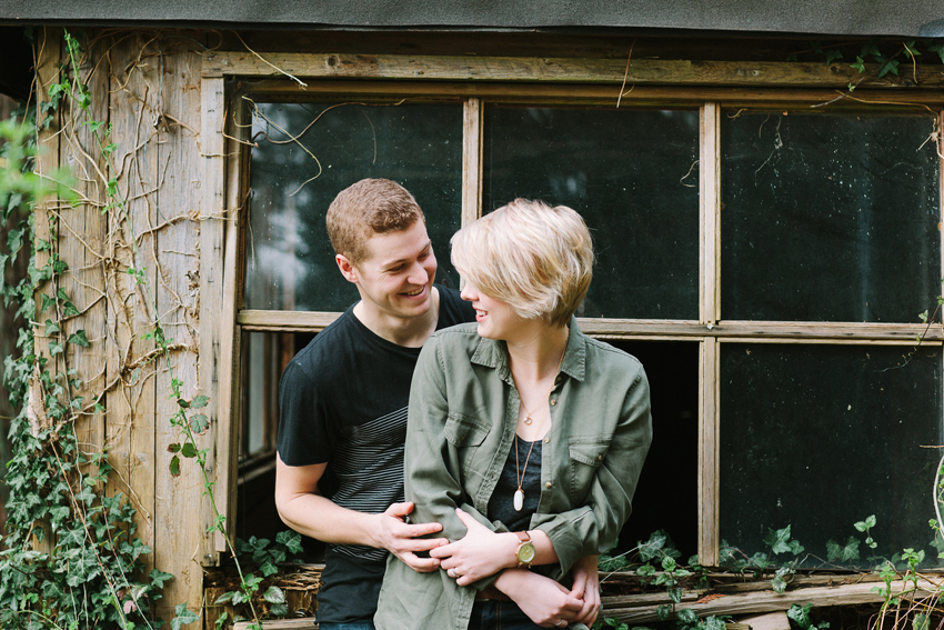 Belcarra-Engagement-Photographer-AN-006.jpg