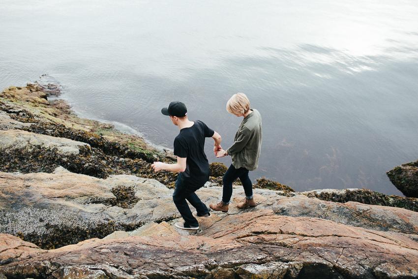Belcarra-Engagement-Photographer-AN-011.jpg