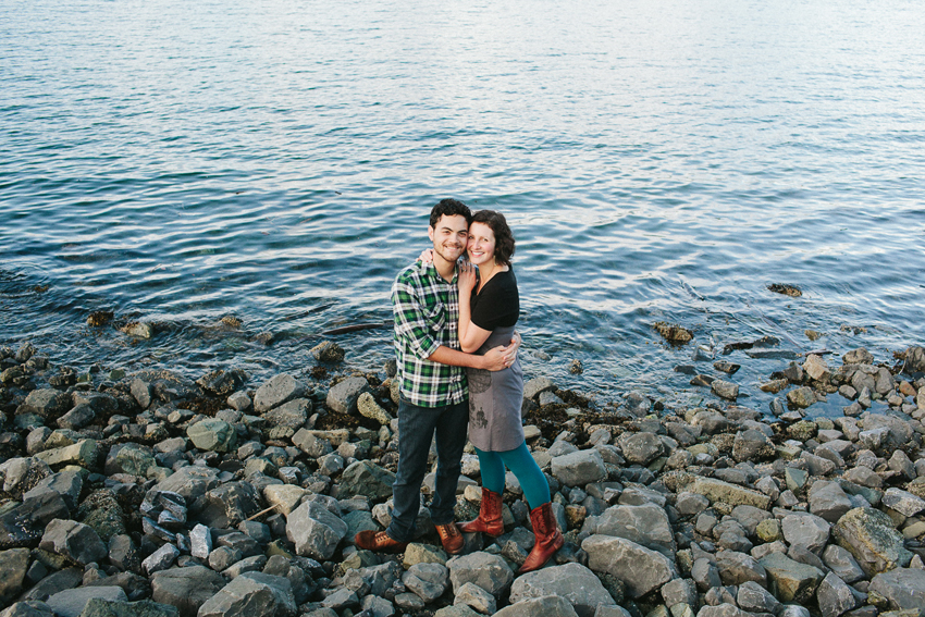 Vancouver-Gastown-Engagement-Photographer-012.jpg