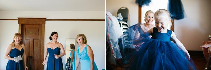 Cammidge-House-Wedding-Photographer-KD-009.jpg