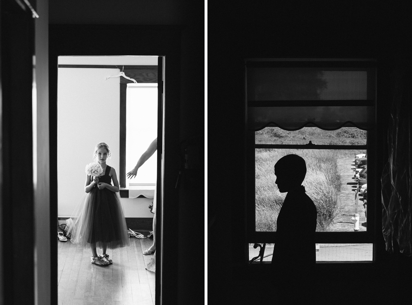 Cammidge-House-Wedding-Photographer-KD-010.jpg