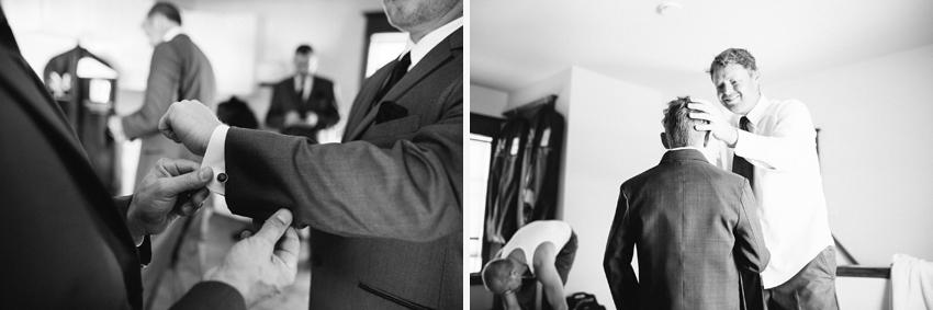 Cammidge-House-Wedding-Photographer-KD-012.jpg
