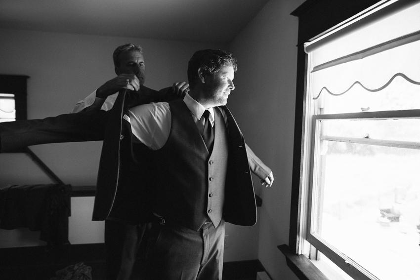 Cammidge-House-Wedding-Photographer-KD-013.jpg