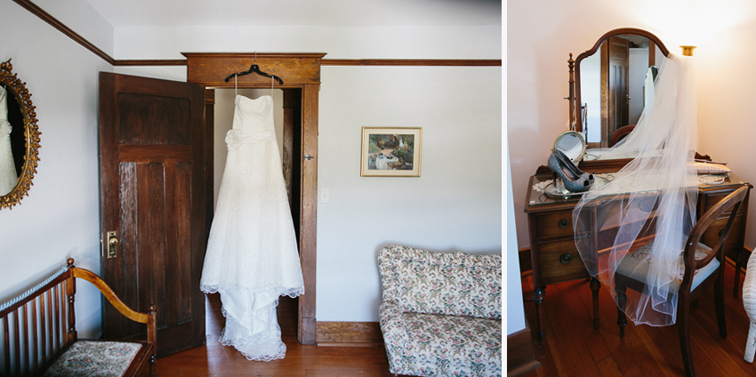 Cammidge-House-Wedding-Photographer-KD-014.jpg