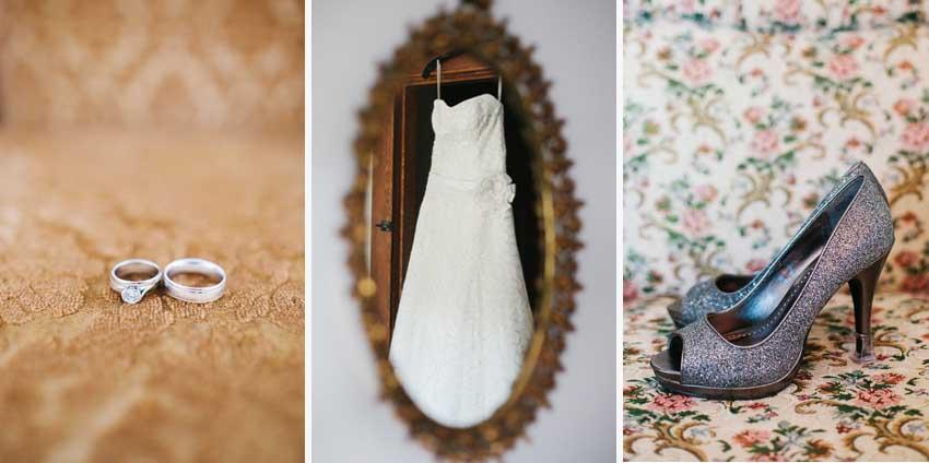 Cammidge-House-Wedding-Photographer-KD-015.jpg