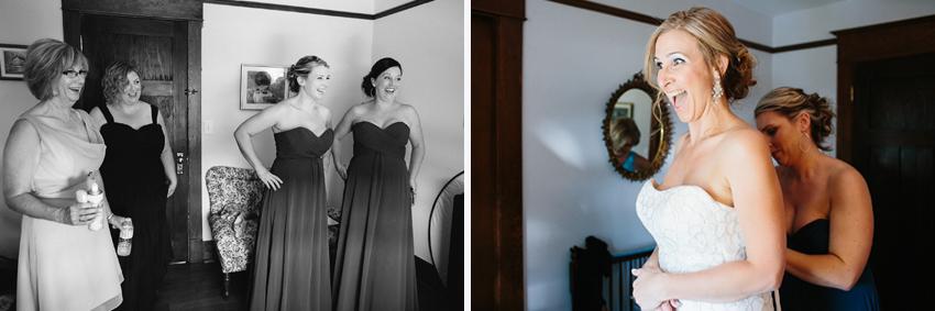 Cammidge-House-Wedding-Photographer-KD-016.jpg