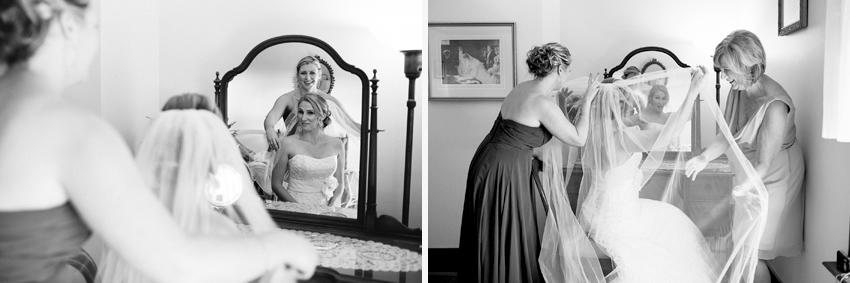 Cammidge-House-Wedding-Photographer-KD-017.jpg
