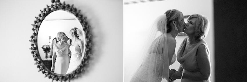 Cammidge-House-Wedding-Photographer-KD-018.jpg