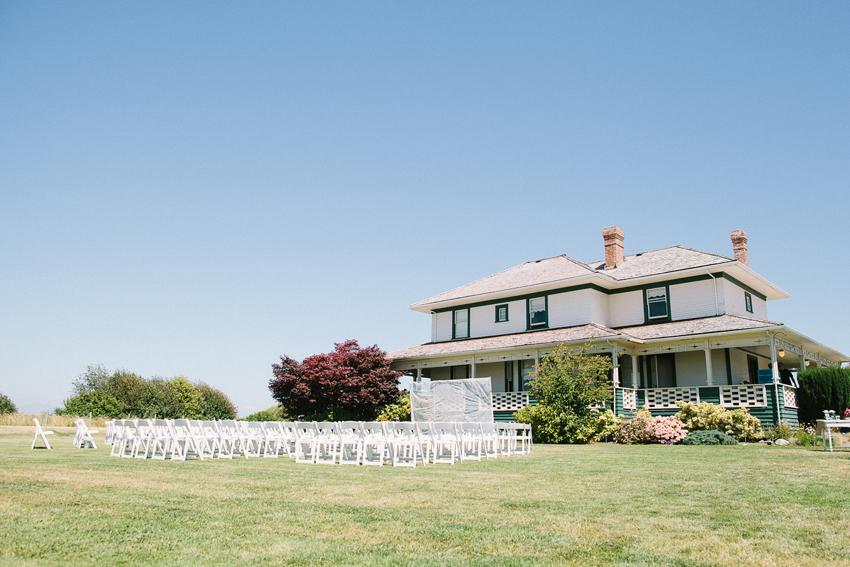 Cammidge-House-Wedding-Photographer-KD-019.jpg