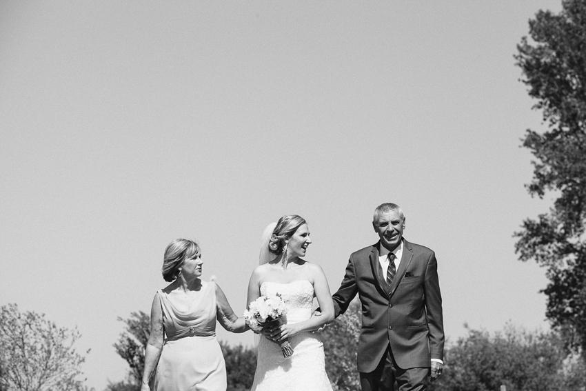Cammidge-House-Wedding-Photographer-KD-022.jpg