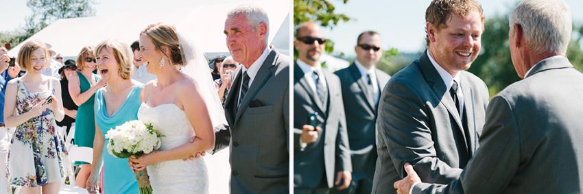 Cammidge-House-Wedding-Photographer-KD-023.jpg