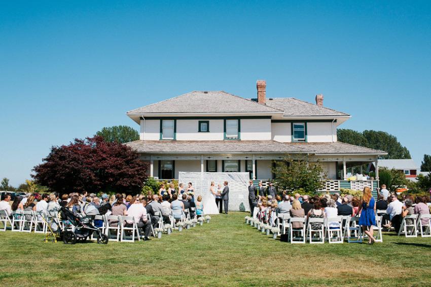Cammidge-House-Wedding-Photographer-KD-024.jpg