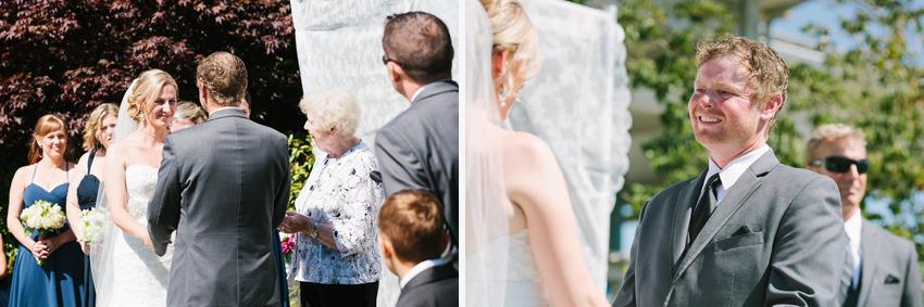 Cammidge-House-Wedding-Photographer-KD-025.jpg
